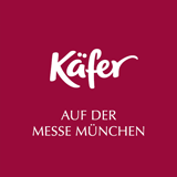 Käfer-Logo